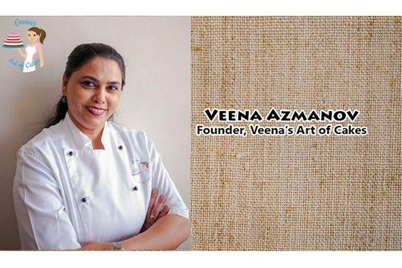 Conflating Visions interviews Veena Azmanov