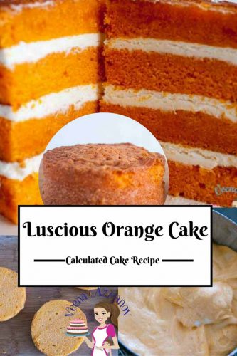 luscious-orange-cake