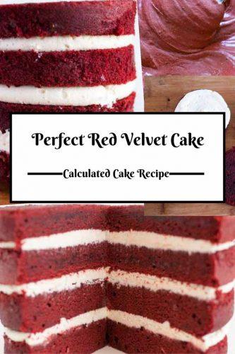 perfect-red-velvet-cake