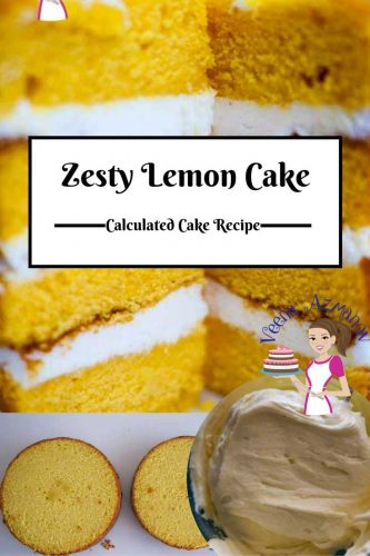 zesty-lemon-cake