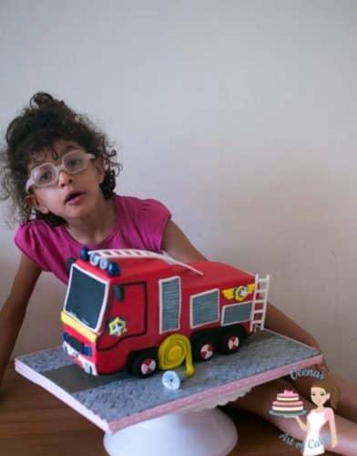 Fire Truck Sam Rheaa (40)