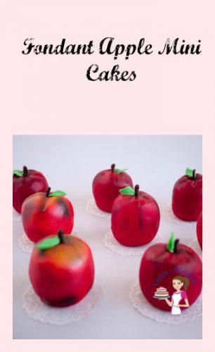 apple-mini-cakes