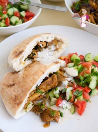 Quick-homemade-Shawarma-Chicken-10-Copy-373x500