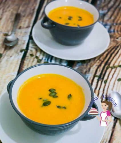 creamy-maple-pumpkin-soup-5