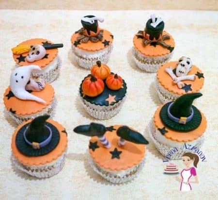 halloween-cupcake-topper-tutorial-76
