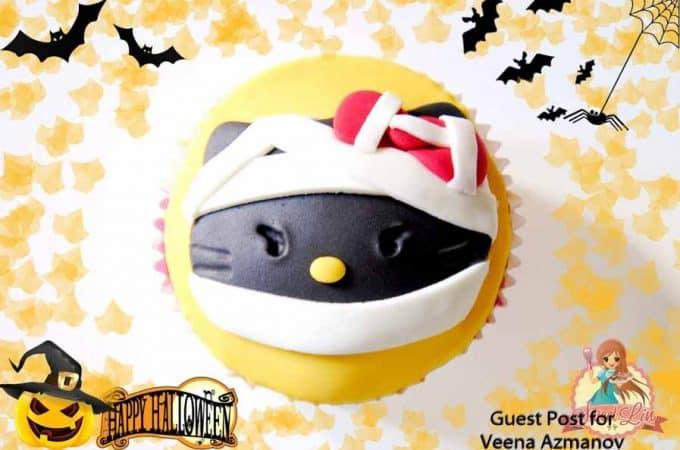 halloween-hello-kitty-cucpake-topper-2