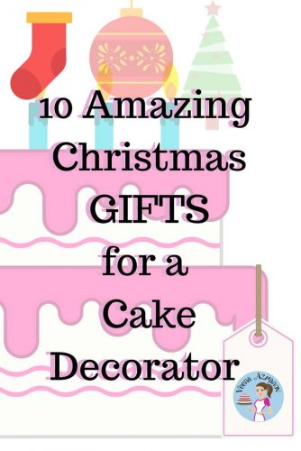 10-amazing-christmas-gifts-for-a-cake-decorator