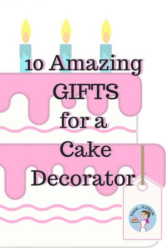 10-amazing-gifts-for-a-cake-decorator