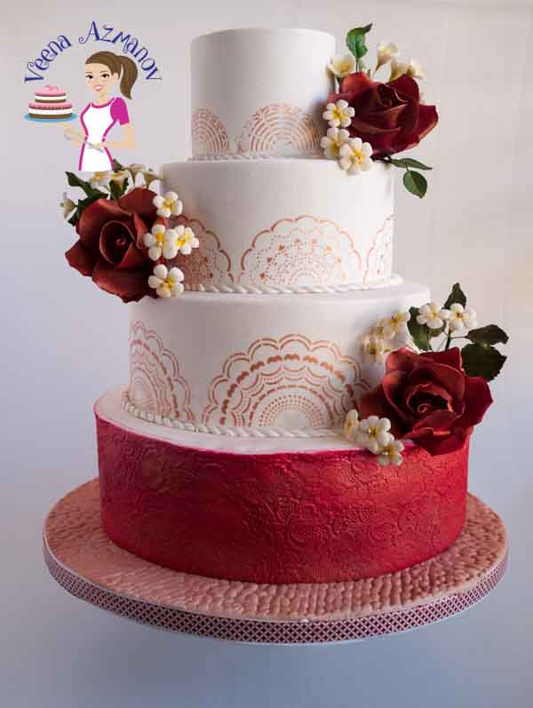 burgundy-rose-wedding-cake-15