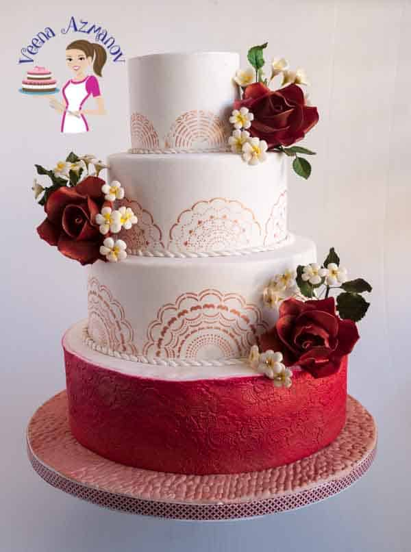 burgundy-rose-wedding-cake-29
