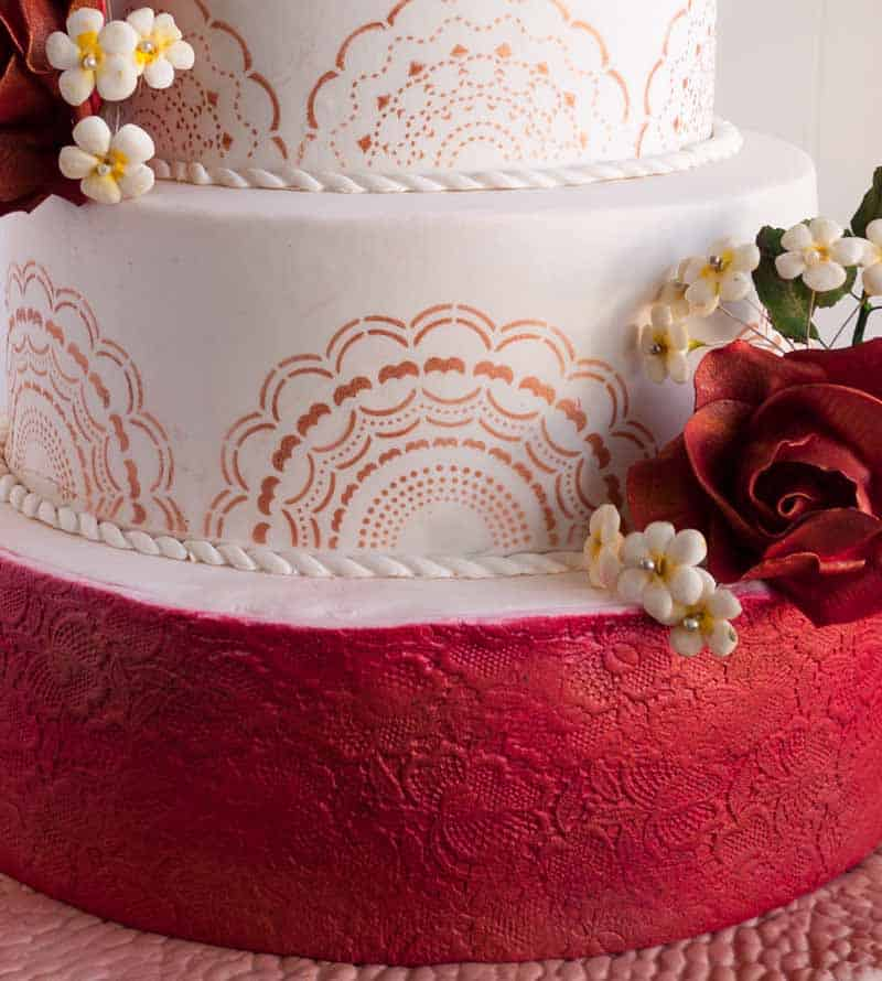 burgundy-rose-wedding-cake-33-2
