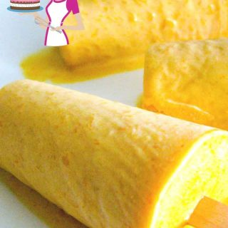 Unlike traditional recipes this mango Kulfi is simple, easy and quick. Made with fresh or frozen mangoes and a few semi homemade ingredients this Indian mango ice cream is truly addictive.