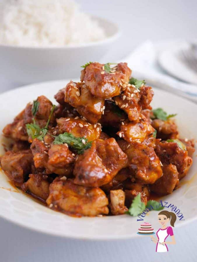 Summary Lamb Tikka Masala Recipe Alton Brown Food Network