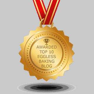 An award medal.