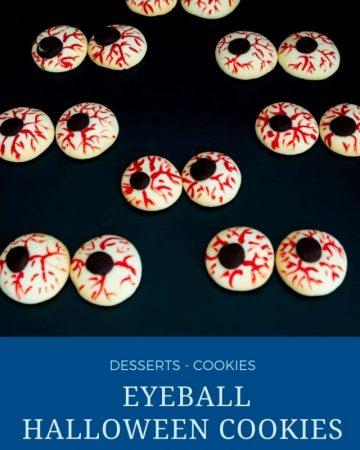 cropped-Eyeball-Halloween-Cookies-in-20-Mins7.jpg