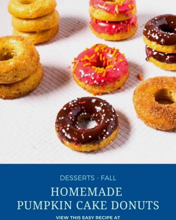 cropped-Mini-Pumpkin-Cake-Donuts2.jpg