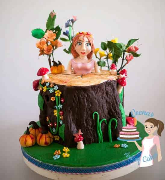 Enchanted-Forest-Princess-Cake-4.jpg