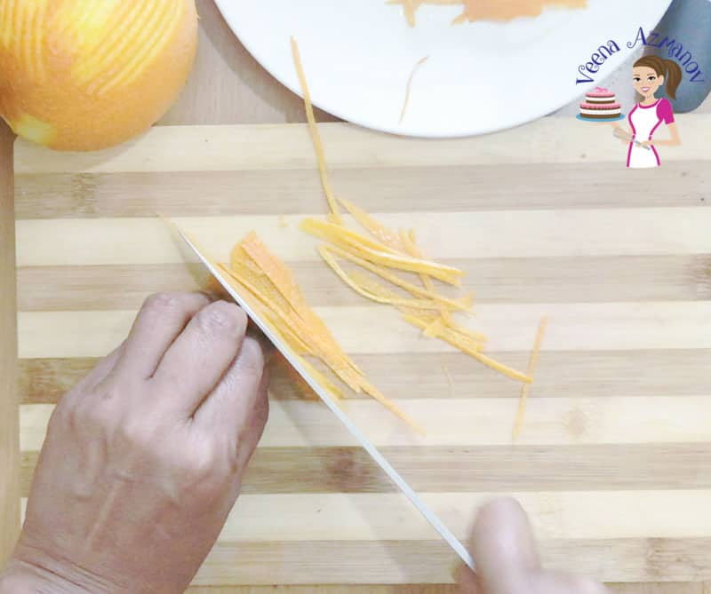 Oranges, marmalade, no pectin and low in sugar, perfect recipe, best recipe