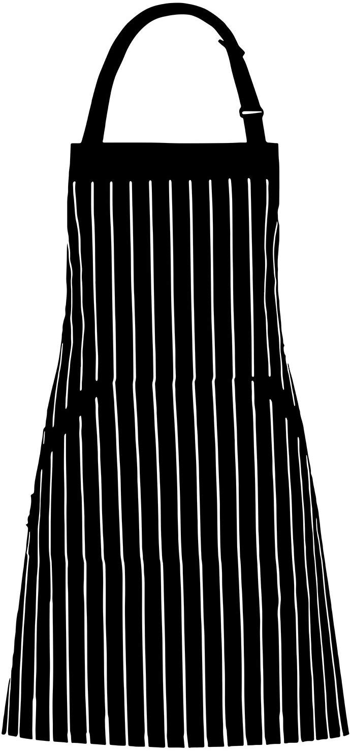 Best Apron for cooking and Baking