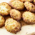 How to make homemade cookies with Pistachios
