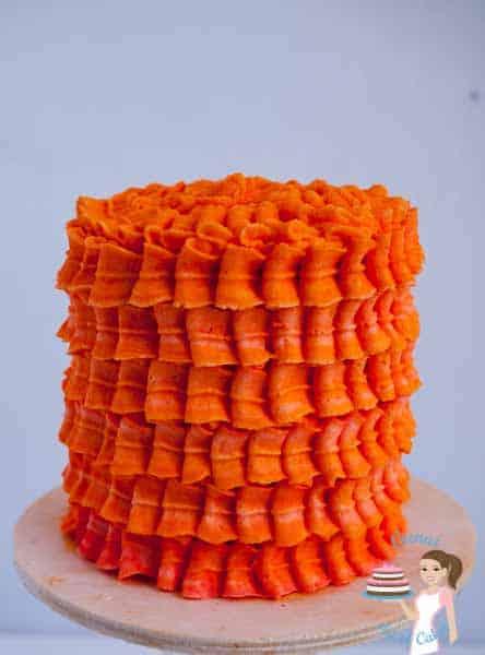 VAOC Orange Cake new (3)