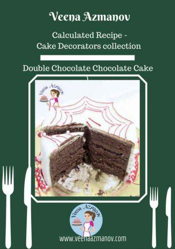 double-chocolate-chocolate-cake